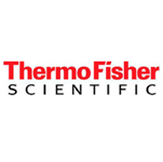 ThermoFisher.jpg